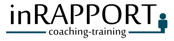 In Rapport Coaching